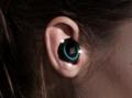 Bragi dash earphones