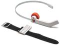 Apple 1980 smartwatch