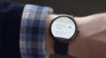 Asus smartwatch1
