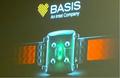 Intel basis smartwatch