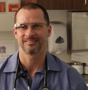 Google-Glass-Augmedix