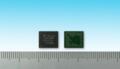 Toshiba processors