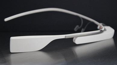 Google glass jun 15