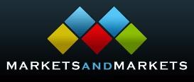 Marketsandmarkets logo