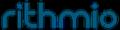 Rithmio logo
