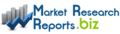 Marketresearchreports logo