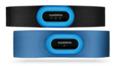 Garmin bracelets