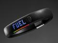 Nike fuelband1