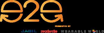 E2e logo