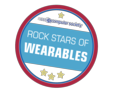 Rs-wearables-badge