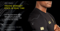 The-new-PoloTech-shirt-feature-860x450_c