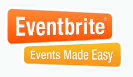 Eventbrite logo new