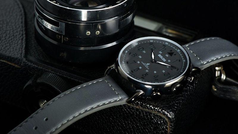 Boldr-voyage-smartwatch