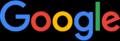Google logo new Sep 15