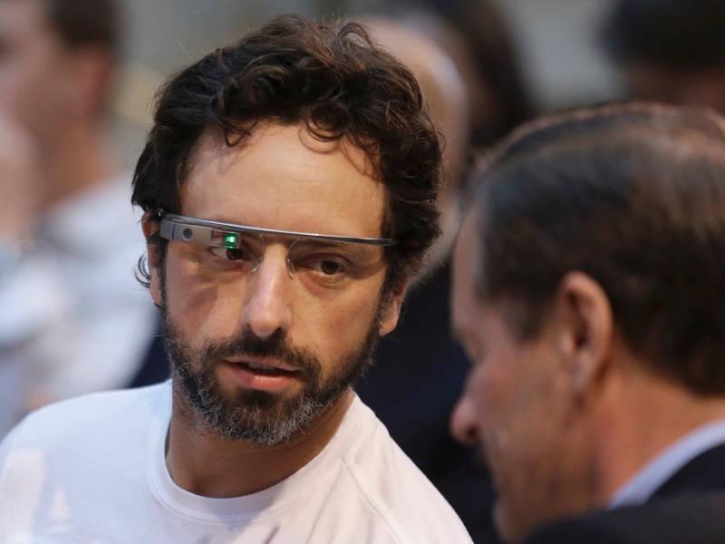 Google_glass_ap_60