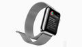 Apple-watch-activity-xl