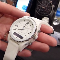 Martian-introduces-its-new-line-of-active-connected-watches