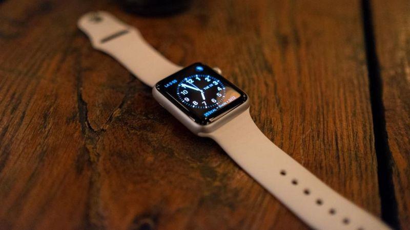 Apple Watch-2-970-80