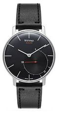 Withings activite1