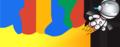 Google launchpad toys