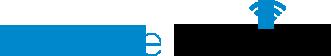 Practice copilot logo