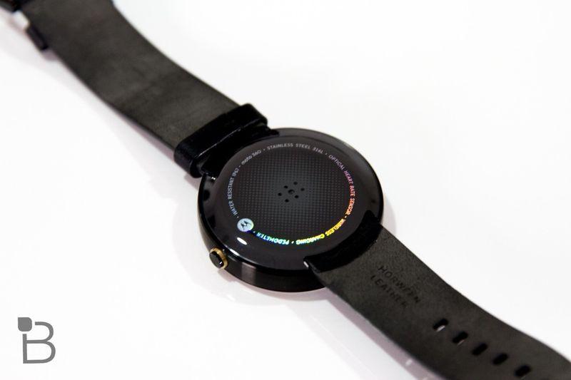 Motorola-Moto-360-3-1280x853