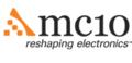 Mc10 logo