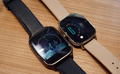 Asus zenwatch two