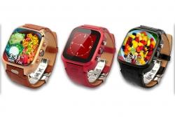 Hypnolearn smartwatch