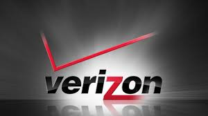 Verizon logo nov 14