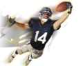 Xfootball-player-revised.png.pagespeed.ic.23jnwh-hGZ