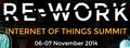 Rework internet of things summit