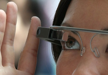 Google glass apr 15
