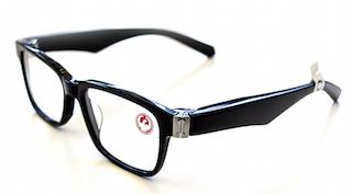 Vps glasses