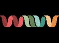 Www logo-menu