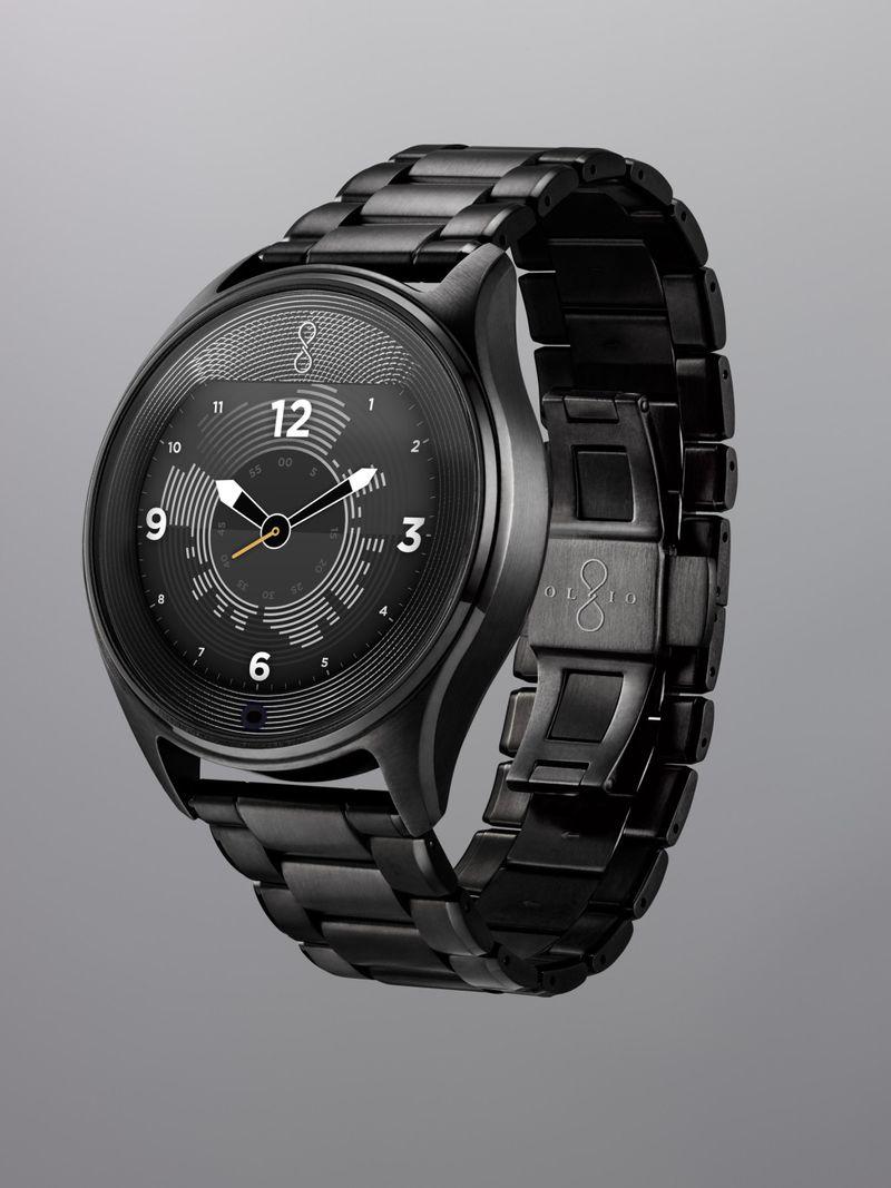 Olio_model1_black-on-gray