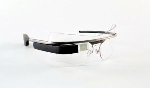 Google-Glass-Safety-Shield