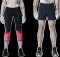 Lumo shorts