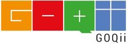 GOqii-logo